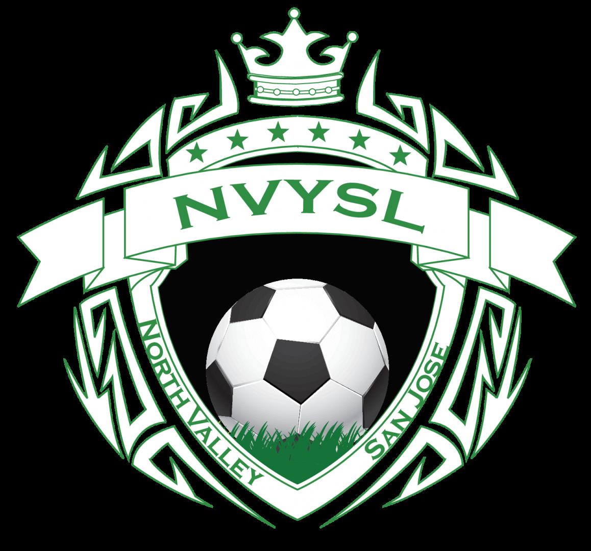 United Logo NVYSL