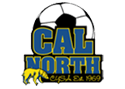 Cal North Soccer CYSA District II