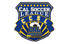 CCSL Cal Soccer League